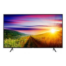 Tv Samsung 65 Ue65Nu7105 Uhd Stv Hdr10+ Purcolor