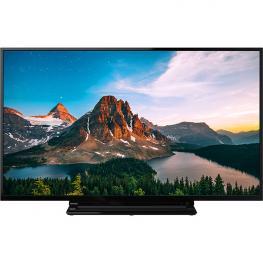 Tv Toshiba 43 43V5863Dg Uhd Stv Wifi