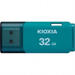 Usb 2.0 Kioxia 32Gb U202 Aqua