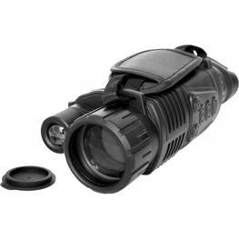 Videocamara Denver Nvi-500 Monocular Vision Nocturna