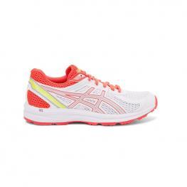 Zapatillas Asics Gel-Braid 1012A629 - White/laser Pink