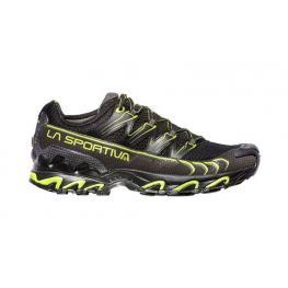 Zapatillas la Sportiva Ultra Raptor 16U999705 - Color Genérico