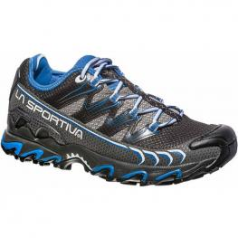 Zapatillas la Sportiva Ultra Raptor W 16V900310 - Color Genérico