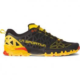 Zapatillas la Sportiva Kaptiva 36U999100 - Color Genérico