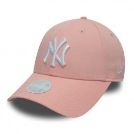 Gorra New Era League Essential 80489299 - Color Genérico