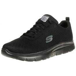 Zapatillas Skechers Flex Advantage 77125Ec - Color Genérico
