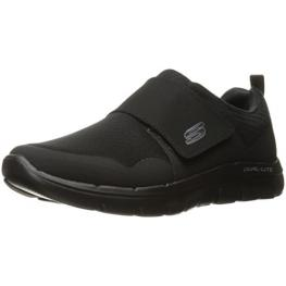 Zapatillas Skechers Flex Advantage 52183 - Black