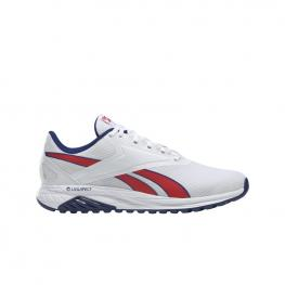 Zapatillas Reebok Liquifect 90 Fw8217 - White/insred/deecob