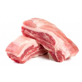 Panceta de Cerdo