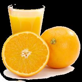Naranjas de Zumo (Bolsa 2Kg)
