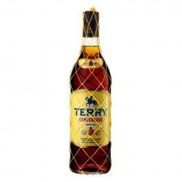 Brandy Terry Centenario 1 L.