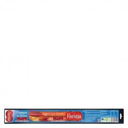 Chistorra Picante Floristán Sin Gluten y Sin Lactosa 200 G,
