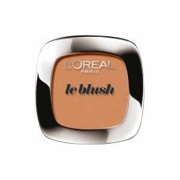 Colorete True Match L'Oreal Make Up