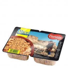 Migas Con Chistorra Floristán 500 G.