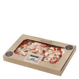 Pizza de Atún Agrucarnes 505 G.