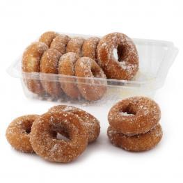 Rosquillas Fritas Dillepasa 400 G