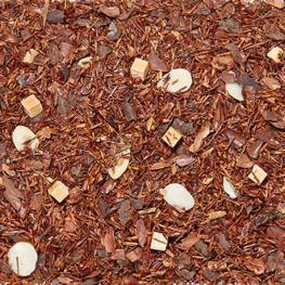 Te Rooibos Brownie -Caramelo 100 Gr