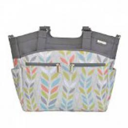 Bolso Camber Citrus Breeze