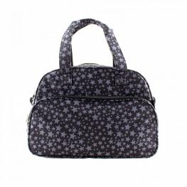 Bolso Maternal Active Stars