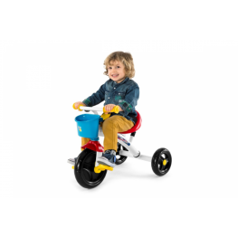 Tricycle U-Go