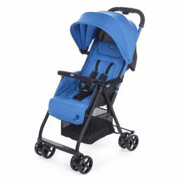 Silla Paseo Ohlala Power Blue
