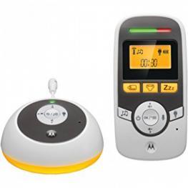 Audio Vigilancia Mbp161Timer