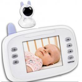 Digital Baby Video