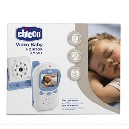Video Baby Monitor Basic