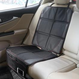 Protector Asiento Auto
