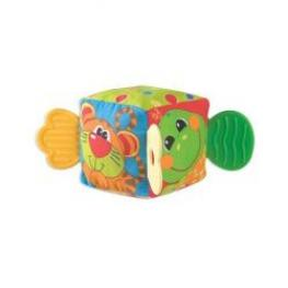 Teether Block Playgro