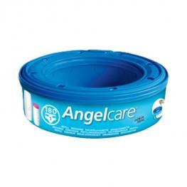 Recambio Angelcare Clasic 1 Unid