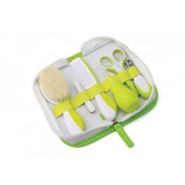 Kit Higiene Verde