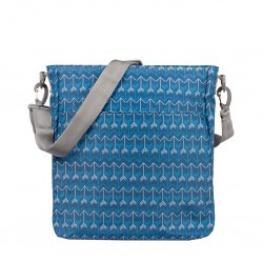 Bolso Silla Trendy Arrows