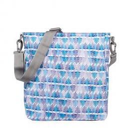 Bolso Silla Trendy Taiga