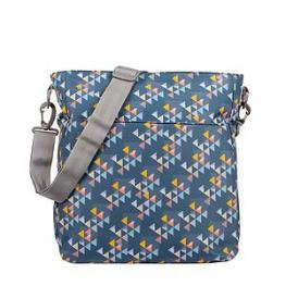 Bolso Silla Trendy Mountains