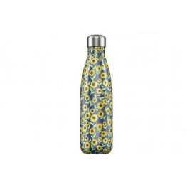 Chillys Floral Edition 500Ml