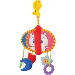 Chime Bell Mobile