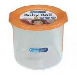 Baby Bol 300 M.L.