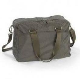 Bolsa London Grey Fungi