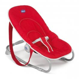 Hamaca Easy Relax Red