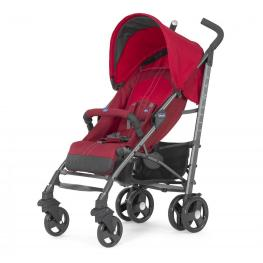 Silla Lite Way Red