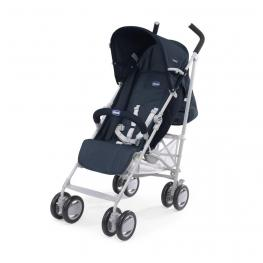 Silla Paseo London Midnight
