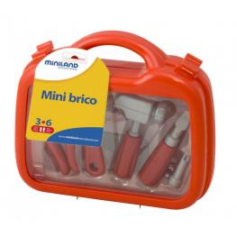 Mini Brico
