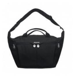 Bolso All-Day Bag Black