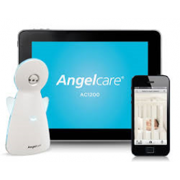 Angelcare 2015