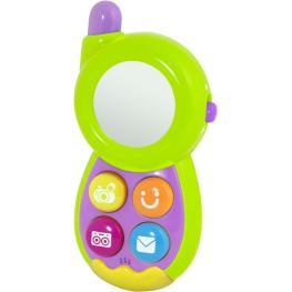 Babyphone  Miniland