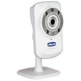 Chicco D-Link Camera Dcs-932/cc