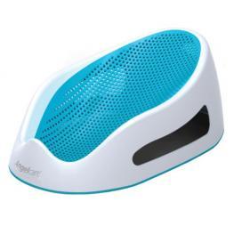 Soporte Para Baños Angelcare Azul