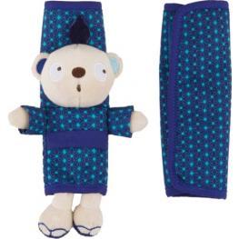 Cubre Cinturon Kimono