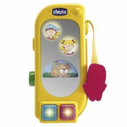 Video Telefono Chicco  Chicco